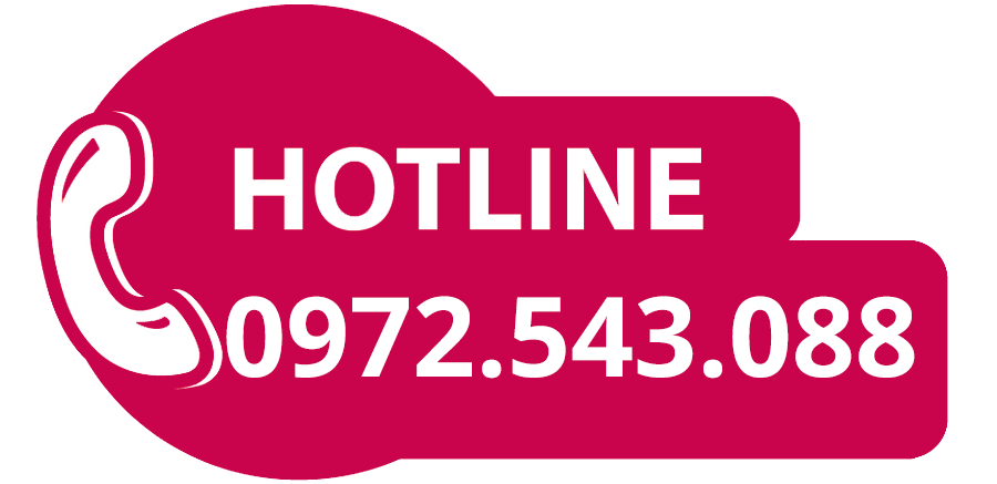Hotline pc